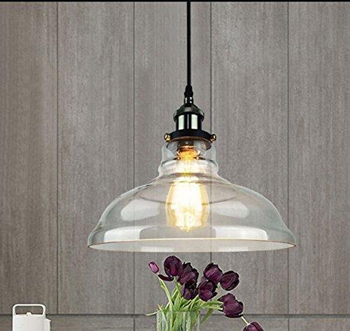 RoomClip商品情報 - 照明器具 おしゃれ アンティーク ランプシェード ガラスシェード 北欧 アメリカン 田舎 レトロ 工業風 インテリア