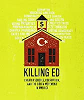 Killing Ed [Blu-ray] [Import]