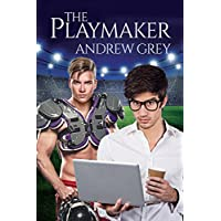 The Playmaker (English Edition)