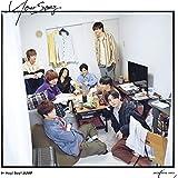 【メーカー特典あり】 Your Song (初回限定盤1)(オリジナル・LPサイズフォトカードA付)