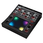 KORG コルグ DJ用 ダイナミック・エフェクト・プロセッサー カオスパッド クワッド KAOSS PAD QUAD KP-QUAD