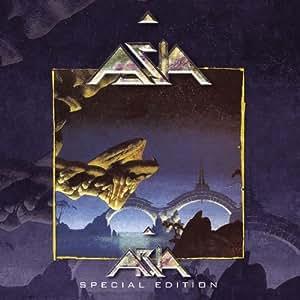 Aria (Spec)