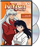 Inuyasha: The Final Act [DVD] [Import]