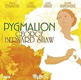 Pygmalion (Classic Radio Theatre)