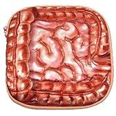 内臓ポーチ 腸