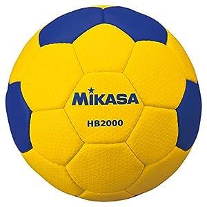 ミカサ ミカサハンドボール 検定球2号 HB2000