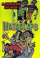 Hataclaps [DVD] [Import]