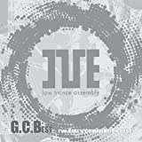 G.C.BEST -I've GIRL's COMPILATION- 初回盤