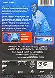 Jaws: The Revenge [DVD]