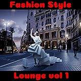 Dior Homme (Instrumental Lounge Version)