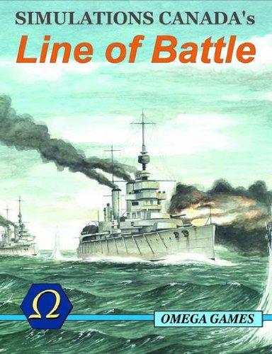 Line of Battle SW