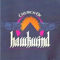Church of ....