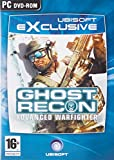 Tom Clancy's Ghost Recon: Advanced Warfighter (輸入版)