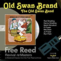 Old Swan Band