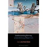 Understanding Derrida, Understanding Modernism (Understanding Philosophy, Understanding Modernism)