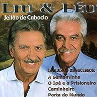 Jeitao De Caboclo