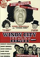 Windy City Heat / [DVD] [Import]