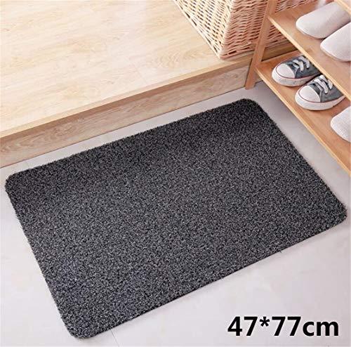カーペットの塵の除去砂の摩耗耐性家庭廊下のカーペットの通路を...