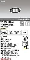オーデリック 店舗・施設用照明 テクニカルライト ダウンライト【XD 604 152HC】XD604152HC