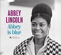 Abbey Is Blue -Deluxe-