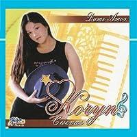 Dame Amor【CD】 [並行輸入品]