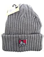 BEN DAVIS ニット帽 ベンデイビス ニット帽 帽子 全17色展開の綿100%ニットキャップ