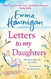 Letters to My Daughters: The heartwarming new novel from the #1 bestseller (English Edition)