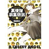天使な小生意気 3 (少年サンデーコミックススペシャル)