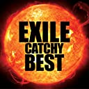 Overture for EXILE PERFECT YEAR