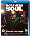 Northern Soul [Blu-ray]