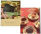 NHKターシャからの贈りもの魔法の時間のつくり方 永久保存ボックス<DVD+愛蔵本> 画像