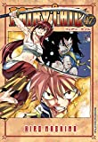 Fairy Tail - Volume - 47
