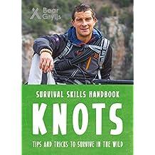 Bear Grylls Survival Skills: Knots: 2