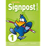 Australian Signpost Maths 1 Student Activity Book