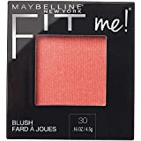 Maybelline Fit Me Blush - Rose