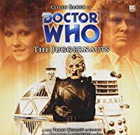 Dr Who:065