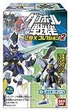 ダンボール戦機LBXコレクション2 1BOX (食玩)