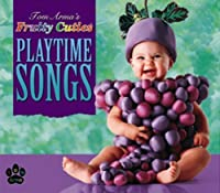 Playtime Songs by Tom Arma Music Collection