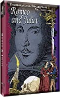 Just the Facts: Understanding Shakespeare - Romeo [DVD] [Import]