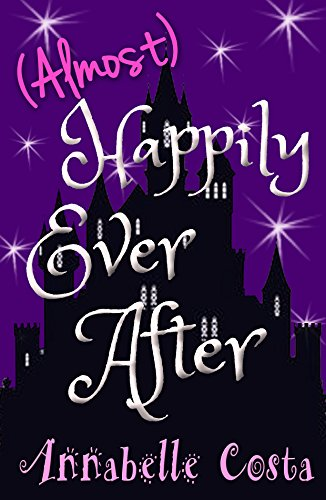 Download (Almost) Happily Ever After (Ugly Duckling Book 2) (English Edition) B01N3AWKFD