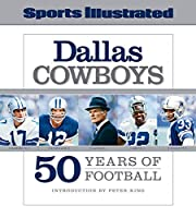 Sports Illustrated The Dallas Cowboys