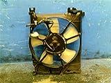 ダイハツ 純正 ムーブ L175 L185系 《 L175S 》 電動ファン 16360-B2081 P60401-18000207