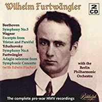 Complete Pre-War Hmv Recordings