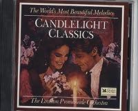 Lifestyle Classics: Candlelight Classics