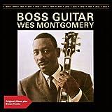 Boss Guitar (Original Album Plus Bonus Tracks)