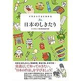 Amazon.co.jp: イラストでよくわかる 日本のしきたり 電子書籍: ミニマル, BLOCKBUSTER: Kindleストア