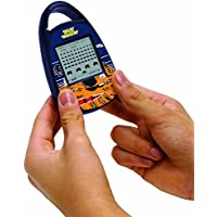 Space Invaders Electronic Carabiner Game [並行輸入品]