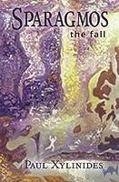 Sparagmos: The Fall