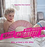 Marie Antoinette Original Soundtrack