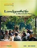 Landgasthoefe in Rheinland-Pfalz